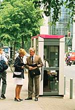 Кому в Германии уж замуж невтерпёж