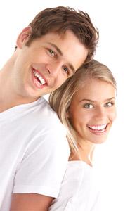 знакомства для брака в темрюке