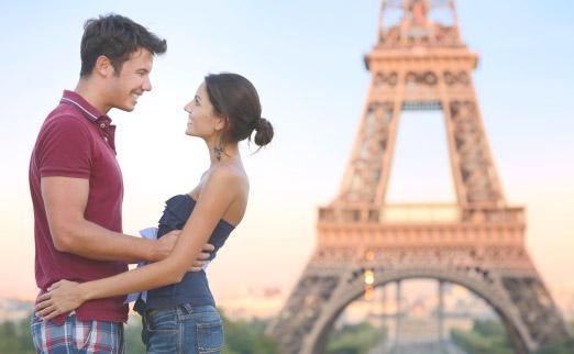 как удалить аську знакомств