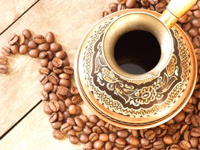 Где купить свежеобжаренный кофе в зернах ferrara