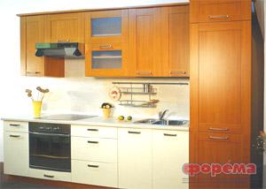 дешевая кухня кухонная мебель гарнитур. 500x412 - 720x576