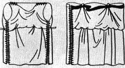 Работы по запросу 'История костюма Древней Греции'