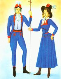 salttrax Костюмы для танца карманьола permanent link to Реферат костюм французской революции