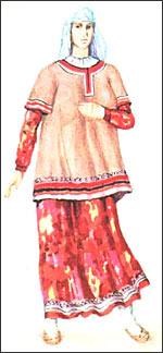 Настенные вешалки для одежды деревянные металлические